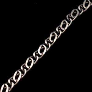Zakázková výroba šperků - Náramky