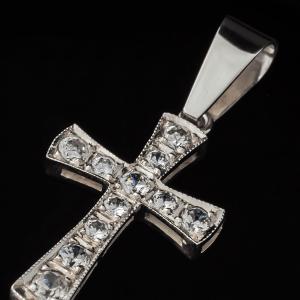 Zakázková výroba šperků - Medailony, přívěsky