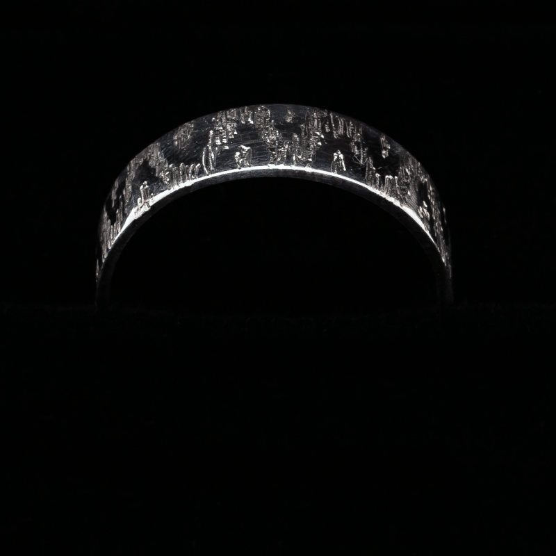 Snubni Prsteny Lunaurum