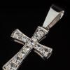 medailony, privesky, snubní prsteny, zásnubní prsteny